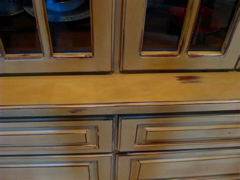 refurbishing kitchen cabinets painted cabinetry painted kitchen cabinets 1817