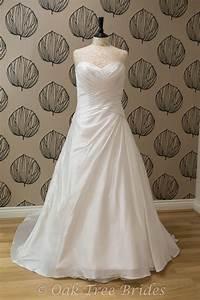wedding dress uk size 16 wedding dresses asian With size 16 wedding dress