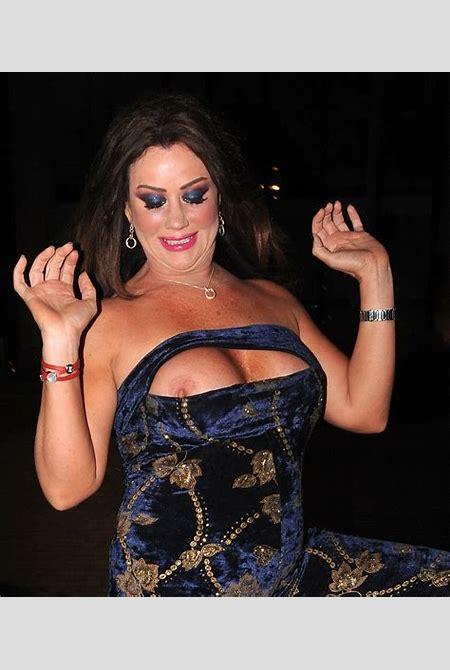 Lisa Appleton's Tit (41 Photos) | #TheFappening