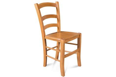 le bois de la chaise chaise en chene tina prix dégressif hellin