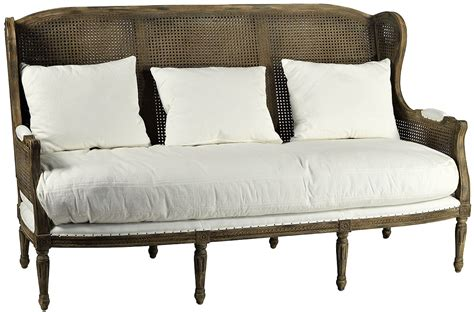 Contemporary Settees by Eloy Settee For The Home Settee Contemporary Couches
