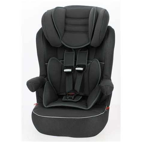 siege auto 1 2 3 siège auto noir norauto groupe 1 2 3 norauto fr