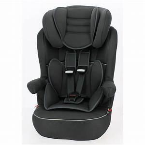 Siege Auto 1 2 3 : si ge auto noir norauto groupe 1 2 3 ~ Gottalentnigeria.com Avis de Voitures