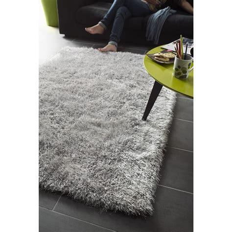 catalogo tappeti leroy merlin 10 tappeti da acquistare