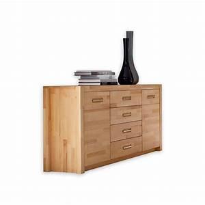 Möbel Roller Küchen : 33 sparen sideboard fenja von roller nur 399 99 cherry m bel roller ~ Orissabook.com Haus und Dekorationen