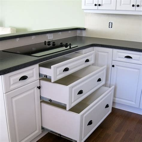 kitchen cabinet hardware ideas white cabinet hardware ideas cabinets matttroy