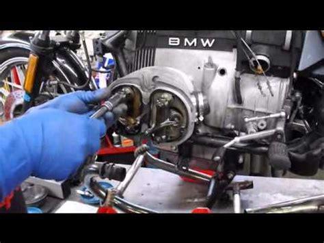 bmw service bmw  pushrod tube seal replacement part