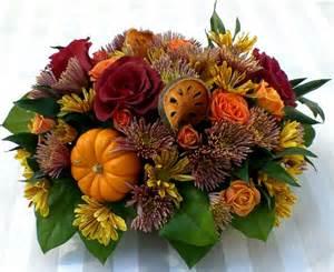 succulent centerpieces fall flowers gourds in floral design floral design