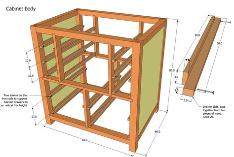 router table plans  woodworking plans