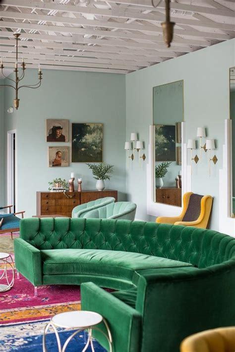 quel tapis avec canapé gris le canap 233 d angle arrondi comment choisir la meilleure
