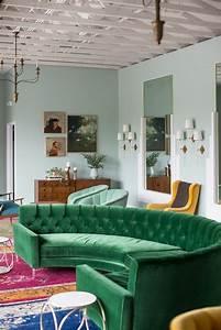 le canape d39angle arrondi comment choisir la meilleure With tapis shaggy avec surmatelas canapé d angle