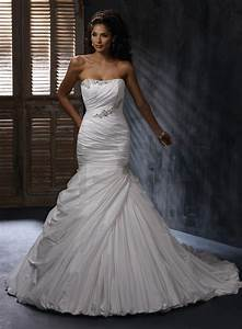 fit and flare wedding dresses with sleeves pictures ideas With fit and flare wedding dress with sleeves