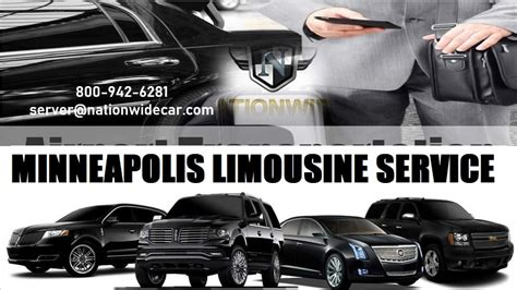 Limo Service Quotes by Minneapolis Limo Service Cheap Limousine Service