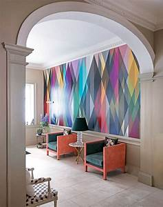 The 25+ best ideas about Graphic Wallpaper on Pinterest ...