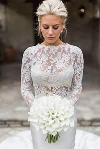 morgan stewart brendan fitzpatrick39s wedding photo album With wedding dresses beverly hills