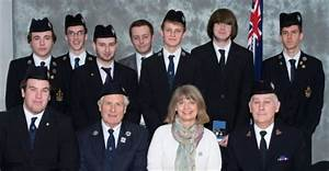 MP praises Malvern Duke of Edinburgh Gold Award winners ...