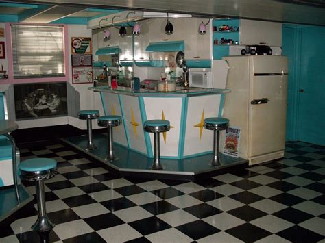 1950s kitchen furniture furniture design ideas retro 1950s furniture best 11