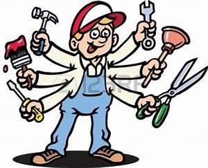 Bilder Hausbau Comic : handwerker trockenbau maurer tapezierer und und und standort d 67549 worms handwerk ~ Markanthonyermac.com Haus und Dekorationen