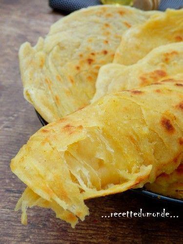 recette cuisine libanaise mezze 1000 images about recette du magrebe algerie tunisie