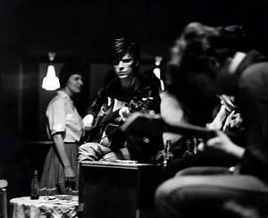 Stuart S. with Beatles - Stuart Sutcliffe Photo (25453788 ...
