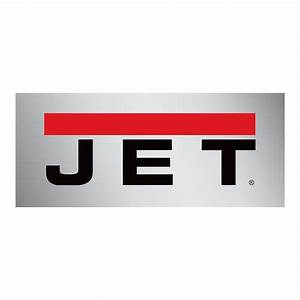 Newly Launched Jet Shop Talk Website Lets Jet Tool Users