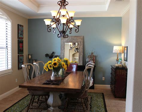 dining room table lighting dining room lighting fixtures with chandelier and fans to