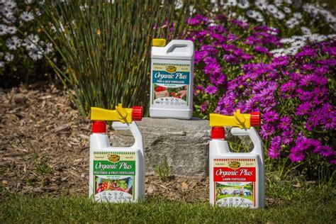 garden of products the advantages of organic fertilizers kellogg garden