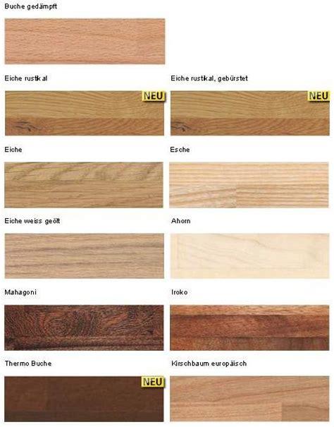 Arbeitsplatte Kuche Holz Massiv Bvraocom