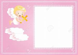 Top Christening Background Pink Wallpapers