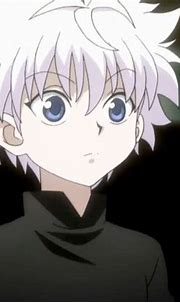 Pin by Nyankitty英 on Kirua-San   Hunter anime, Anime, Killua