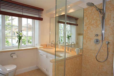 Schöne Badezimmer Bilder