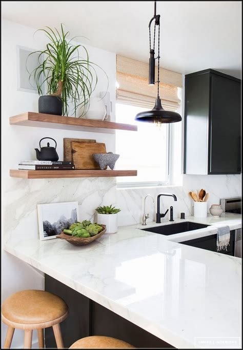 white and wood kitchen ideas the images collection of black white wood kitchen decor ideas 8 arch dsgn