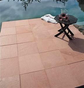 Gehwegplatten 40x40 Toom : terrassenplatten steinplatten gehwegplatten steinfliesen gartenplatten garten platten ~ Udekor.club Haus und Dekorationen