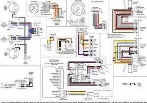 Fxs Wiring