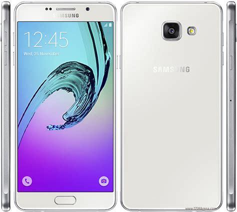 Harga Samsung A7 Black harga samsung galaxy a7 2016 spesifikasi review terbaru