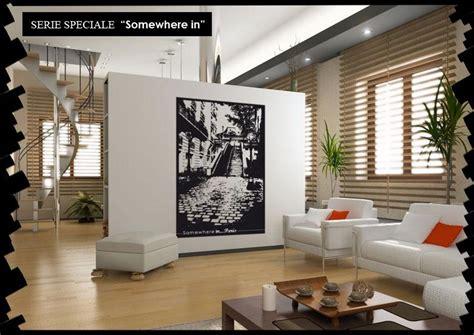 simulateur de peinture cuisine decoration interieur peinture simulation