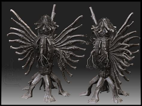 XKrqa.jpg (1113×834)   H.P. Lovecraft's Universe   Pinterest