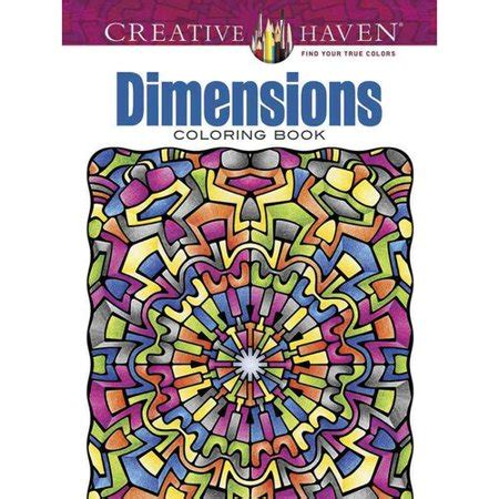 walmart coloring books dimensions coloring book walmart