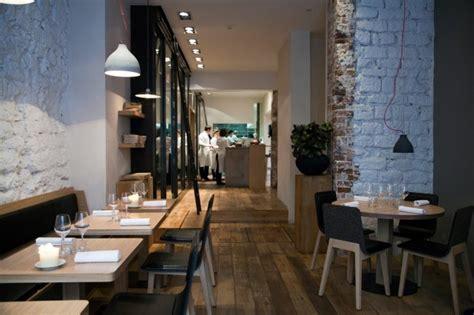 cafe moderne rue notre dame des victoires 78 best images about food drink on restaurant poached chicken and bar