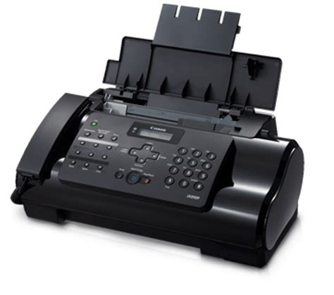 fax canon jx 210 p máy fax canon jx 210p may in anh bien