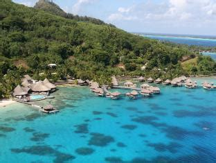 Best Promotion 55% [OFF] Bora Island Hotels French Polynesia Great Savings