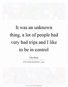 It was an unkno... Bisaya Badtrip Quotes