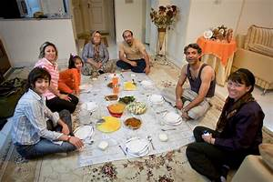 The rice is right: a Globalist guide to Persian eating ...