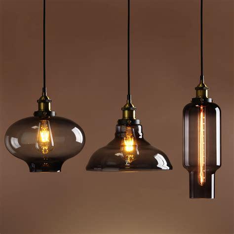 mini pendants lights for kitchen island pendant lighting ideas decorating ideas smoked glass