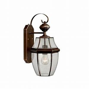 vaxcel light outdoor wall lighting fixture bronze motion With outdoor motion sensor lights with timer