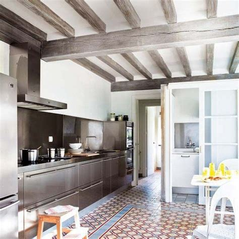 inspirations carreaux de ciment home bath interiors and kitchens