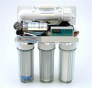 Filtration De L Eau : osmose inverse wikip dia ~ Premium-room.com Idées de Décoration