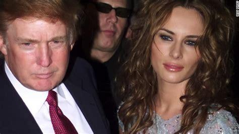 April Ryan: Melania Trump is