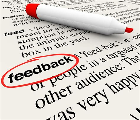 degree feedback performance review appraisal form