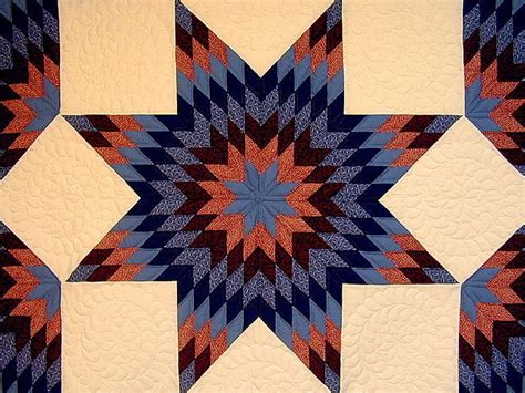 broken quilt pattern broken quilt wonderful smartly made amish quilts